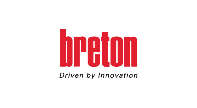 logo-breton