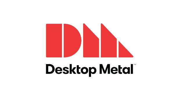 logo-desktop-metal