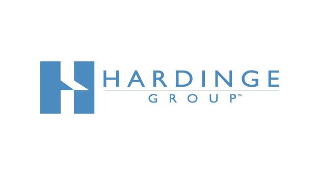 logo-herdinge